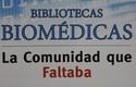 Bibliotecas Biomédicas