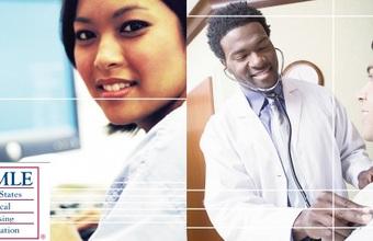 Estudiantes de Medicina UDD aprueban examen de certificación internacional USMLE