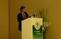 Presentacion del doctor Alex Vaisman
