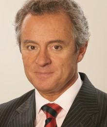 Federico Valdés