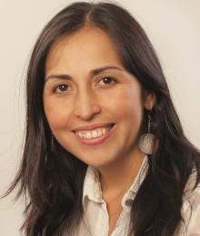Glenda Marco