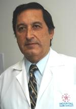 Enrique  Paiva  Wiff