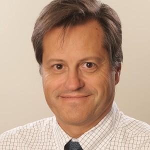 Ricardo Ronco