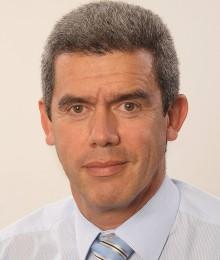Jorge Molina Blamey