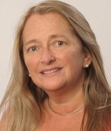 María Angélica López
