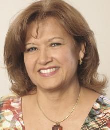 María Adriana Parra
