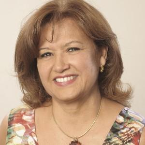 María A. Parra