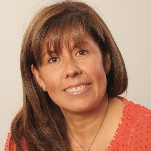 Claudia. Pérez