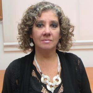 Andrea  Olea