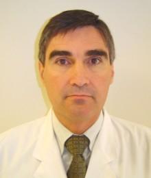 Enrique    Bosch  Ostalé