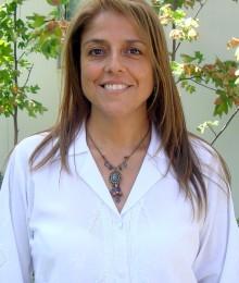 María Antonella  Urzúa