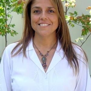CONGRESO-PERÚ-2010-0202