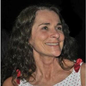 Elena  Pedroni