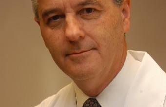 Dr. Juan Hepp es elegido Miembro de Número de la Academia Chilena de Medicina