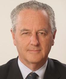 Juan  Hepp  Kuschel