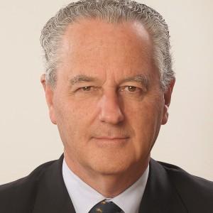 Juan Hepp