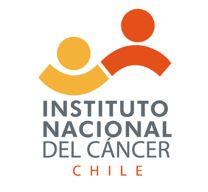 Comienzan las postulaciones para Subespecialidades Oncológicas
