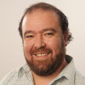 Manuel Nájera