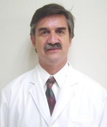 Claudio Navarrete García