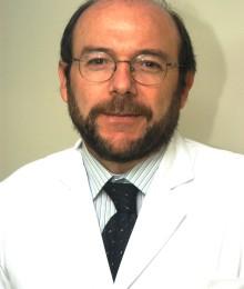 Jorge Pérez Godoy
