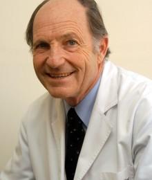 Juan Schiller