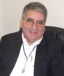 Roque  Saenz Fuenzalida