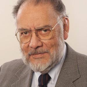 Dr. Zapata