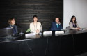 Panel de expertos Educación Médica, aportes de otras disciplinas