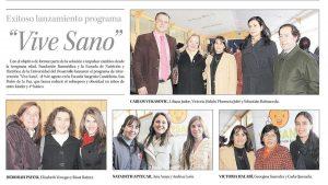 Vive-Sano-El-Diario-de-Concepción2