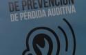 Folleto Campaña de Prevención