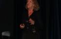 Ute Schmidt, Global Product Manager de Merck