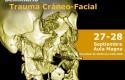 Afiche Seminario Trauma Cráneo-Facial