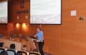 Encuentro Carreras de la Salud 2013 (0)
