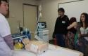 Encuentro Carreras de la Salud 2013 (10)