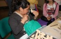 Encuentro Carreras de la Salud 2013 (11)