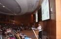 Encuentro Carreras de la Salud 2013