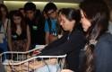 Encuentro Carreras de la Salud 2013 (17)
