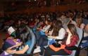 Encuentro Carreras de la Salud 2013 (21)