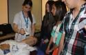 Encuentro Carreras de la Salud 2013 (8)
