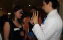 Encuentro Carreras de la Salud 2013 (9)