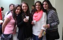 Estudiantes UDD Santiago