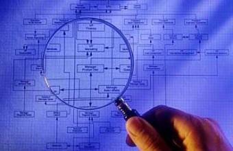 Investigadores del ICIM UDD se adjudican proyectos Fondecyt de Iniciación