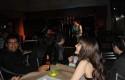 Segundo Café Concert 2013