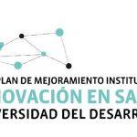Logo Icim para web