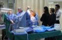 Sala de Simulación de Enfermería
