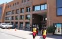 Campus Las Condes