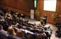 Discurso de Juan Pablo Plaza, gerente corporativo de Salud de Mutual de Seguridad