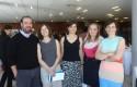 Lanzamiento Doctorado en Ciencias Médicas (7)