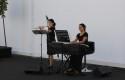 Presentación de Duo Allegro
