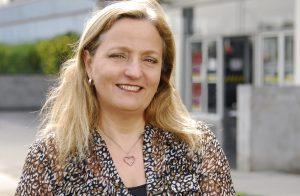 Dra. Liliana Jadue